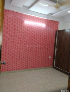 Gallery Cover Image of 1450 Sq.ft 3 BHK Independent Floor for rent in Vasundhara for 15000