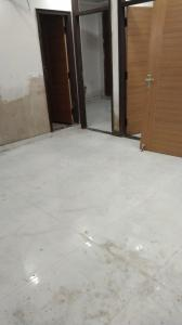 Gallery Cover Image of 950 Sq.ft 2 BHK Independent Floor for buy in SPS Homes, Sector 3 for 4000000
