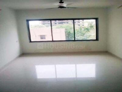 Gallery Cover Image of 435 Sq.ft 1 BHK Apartment for rent in Sakinaka for 33000