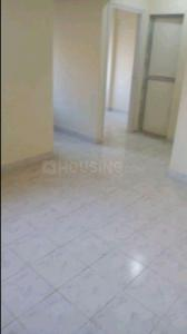 Gallery Cover Image of 300 Sq.ft 1 BHK Apartment for rent in Andheri East for 21000