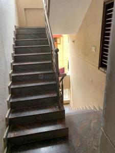 Gallery Cover Image of 450 Sq.ft 1 BHK Apartment for rent in Jayanagar for 10000