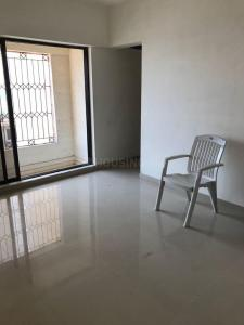 Gallery Cover Image of 635 Sq.ft 1 BHK Apartment for rent in Andheri West for 36500