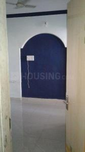 Gallery Cover Image of 800 Sq.ft 2 BHK Independent Floor for buy in Nalasopara East for 3600000