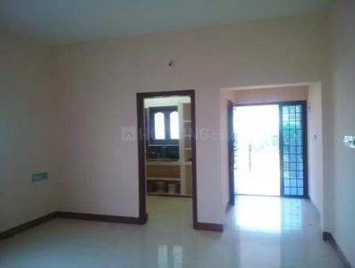 Gallery Cover Image of 966 Sq.ft 2 BHK Apartment for buy in Medavakkam for 5264700
