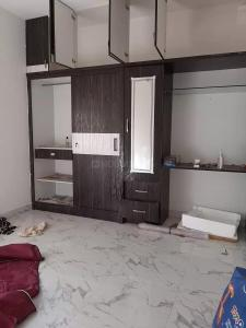 Gallery Cover Image of 1100 Sq.ft 2 BHK Independent Floor for rent in HSR Layout for 21000