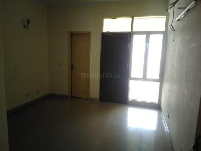 Gallery Cover Image of 3000 Sq.ft 4 BHK Apartment for rent in Sector 31 for 20000
