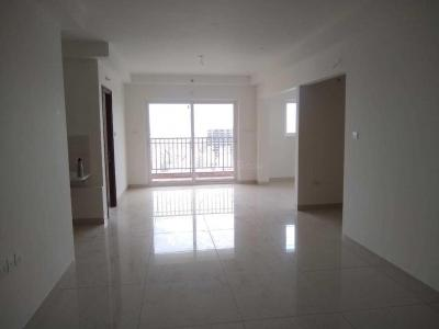 Gallery Cover Image of 1505 Sq.ft 3 BHK Apartment for buy in Gachibowli for 14000000