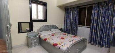 Gallery Cover Image of 550 Sq.ft 1 BHK Apartment for rent in Adarsh Nagar, Worli for 41500