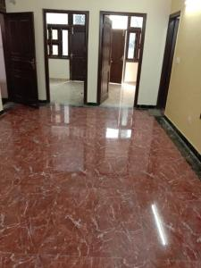 Gallery Cover Image of 1400 Sq.ft 3 BHK Apartment for rent in Saket for 20000
