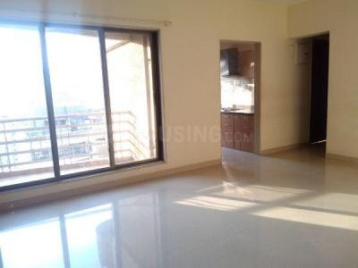 Gallery Cover Image of 1710 Sq.ft 3 BHK Apartment for buy in Paradise Sai Crystals, Kharghar for 16000000