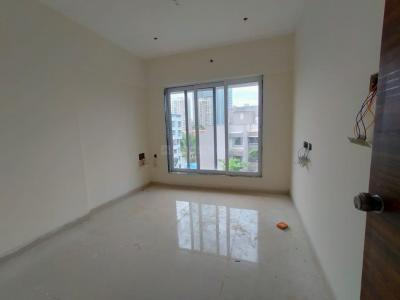 Gallery Cover Image of 900 Sq.ft 2 BHK Apartment for buy in Namo Atmaram CHSL, Borivali West for 13000000