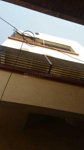 Gallery Cover Image of 1500 Sq.ft 3 BHK Independent House for buy in Bhosari for 9000000
