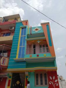 Gallery Cover Image of 860 Sq.ft 2 BHK Independent House for buy in Ayappakkam for 4200000