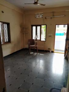 Gallery Cover Image of 800 Sq.ft 2 BHK Independent House for rent in Kukatpally for 15000