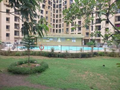 Gallery Cover Image of 960 Sq.ft 3 BHK Apartment for buy in Mira Road East for 9500000