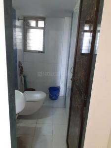 Bathroom Image of PG 4034771 Matunga East in Matunga East