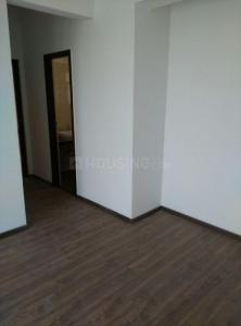 Gallery Cover Image of 2100 Sq.ft 4 BHK Apartment for buy in Untkhana for 14900000