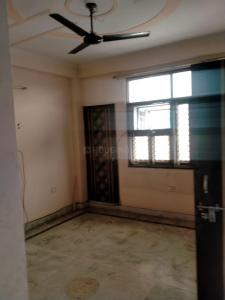 Gallery Cover Image of 3000 Sq.ft 2 BHK Independent Floor for rent in Sahibabad Industrial Area for 8000