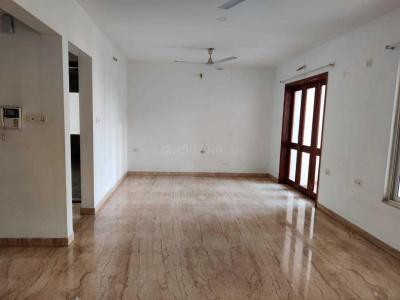 Gallery Cover Image of 1820 Sq.ft 3 BHK Apartment for rent in Magarpatta City for 34000