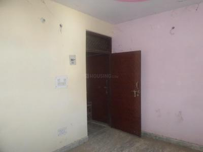 Gallery Cover Image of 250 Sq.ft 1 RK Apartment for buy in Hastsal for 3200000