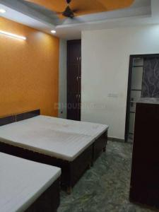 Bedroom Image of PG 4039368 Shakarpur Khas in Shakarpur Khas