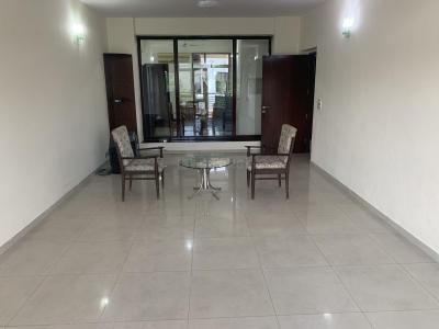 Gallery Cover Image of 2800 Sq.ft 4 BHK Apartment for buy in CGHS Jan Pratinidhi Apartment, DLF Phase 1 for 23500001