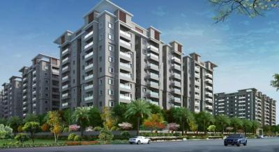 Gallery Cover Image of 1140 Sq.ft 2 BHK Apartment for buy in Tukkuguda for 2848860