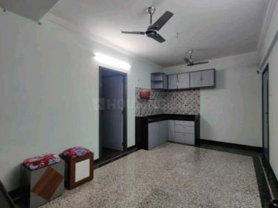 Gallery Cover Image of 360 Sq.ft 1 RK Apartment for buy in Kandivali West for 6900000
