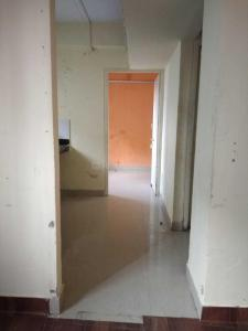 Gallery Cover Image of 420 Sq.ft 1 BHK Apartment for rent in Malad West for 14500