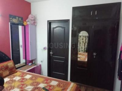 Gallery Cover Image of 1810 Sq.ft 4 BHK Apartment for rent in Noida Extension for 15000
