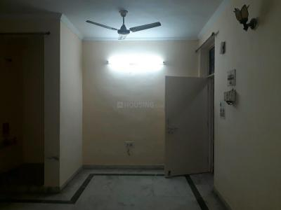 Gallery Cover Image of 1150 Sq.ft 2 BHK Apartment for rent in Sector 62 for 18000