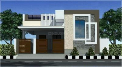 Gallery Cover Image of 2350 Sq.ft 2 BHK Independent House for buy in Clement Town for 7230000