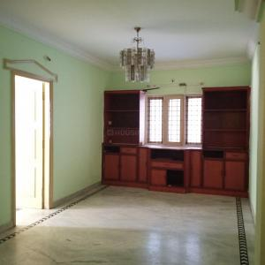 Gallery Cover Image of 2200 Sq.ft 3 BHK Independent House for rent in HSR Layout for 36000