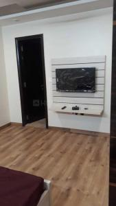Gallery Cover Image of 3500 Sq.ft 3 BHK Independent Floor for rent in Sector 92 for 50000