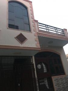 Gallery Cover Image of 450 Sq.ft 2 BHK Independent House for buy in Sector 104 for 2600000