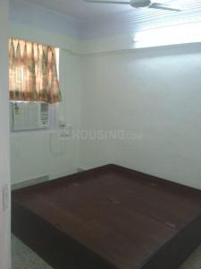 Gallery Cover Image of 450 Sq.ft 1 RK Apartment for rent in Sion for 22000