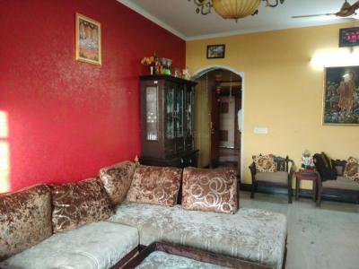 Gallery Cover Image of 645 Sq.ft 2 BHK Independent House for buy in Alpha II Greater Noida for 4700000