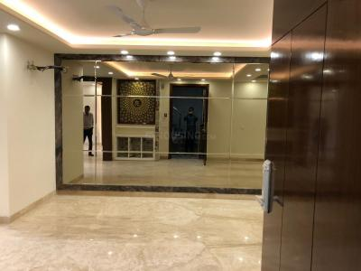 Gallery Cover Image of 2700 Sq.ft 4 BHK Independent Floor for buy in Ansal Sushant Lok I, Sushant Lok I for 21500000