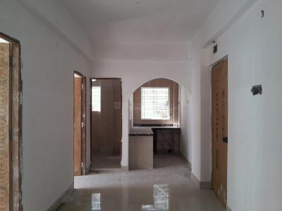 Gallery Cover Image of 800 Sq.ft 2 BHK Apartment for buy in Tollygunge for 5000000