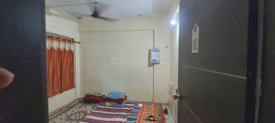 Bathroom Image of PG In Dighi in Dighi