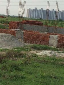 150 Sq.ft Residential Plot for Sale in South Extension II, New Delhi