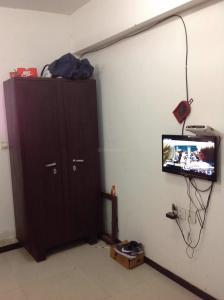 Bedroom Image of Apna PG in Sector 39
