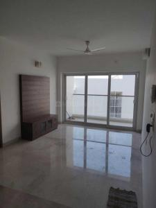 Gallery Cover Image of 1888 Sq.ft 3 BHK Apartment for rent in Perungudi for 40000