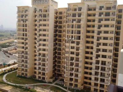 Gallery Cover Image of 1460 Sq.ft 3 BHK Apartment for buy in Bestech Park View Ananda, Sector 81 for 8500000