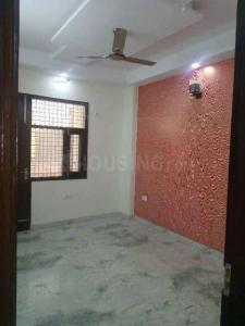 Gallery Cover Image of 1750 Sq.ft 3 BHK Apartment for rent in Vaibhav Khand for 17000