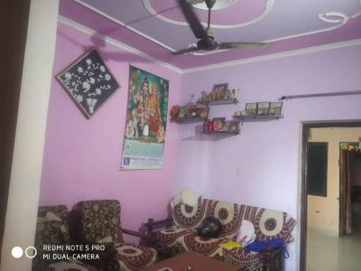 Gallery Cover Image of 1008 Sq.ft 2 BHK Independent House for buy in Kargaina for 3500000
