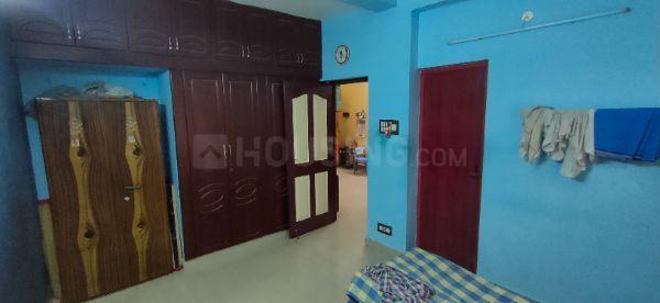 चिदम्बरम  में 2850000  खरीदें  के लिए 2850000 Sq.ft 2 BHK अपार्टमेंट के बेडरूम  की तस्वीर
