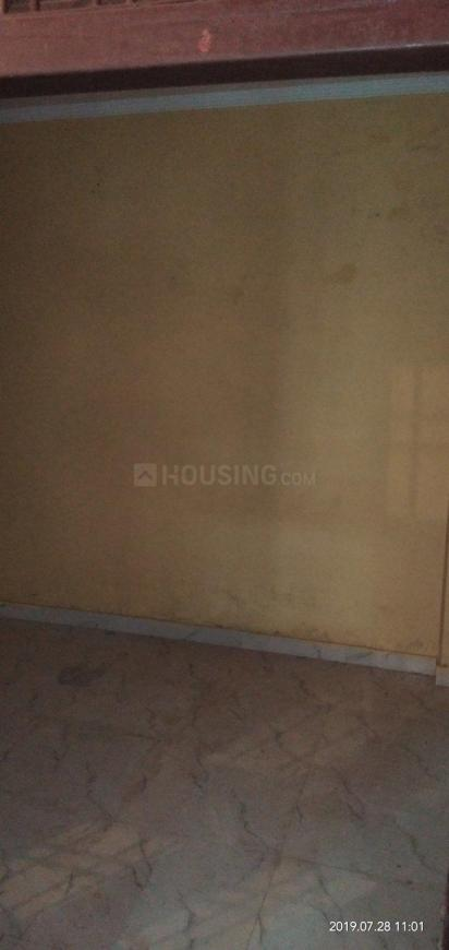 Living Room Image of 500 Sq.ft 2 BHK Independent Floor for rent in Sehatpur for 5000