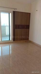 Gallery Cover Image of 955 Sq.ft 1 BHK Apartment for rent in 14th Avenue Gaur City, Noida Extension for 9500