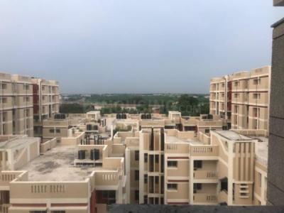 Gallery Cover Image of 980 Sq.ft 2 BHK Apartment for buy in DDA E2 Vasant Kunj, Vasant Kunj for 13000000